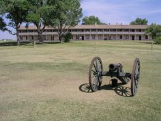 fort laramie - Google Search Fort Laramie, Cannon, Google Search