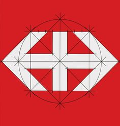 swiss railways logo - Google Search