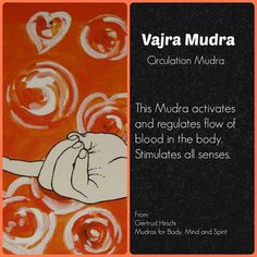34 best mudra images  hand mudras yoga meditation