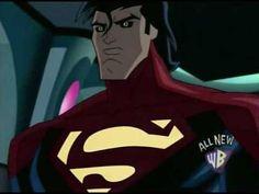 legion of superheroes season 2 episode 1 a