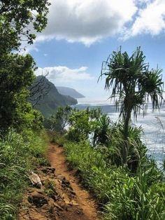 Free things to do in Kauai