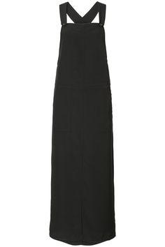 Ethnic Light | Summer collection | Salo | Dress | Black