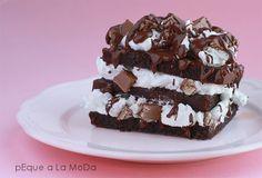 pasteldechocolatecocina Pastel de chocolate   Cocinar con niños