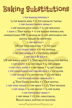S Cooking Games #CookingMussels Refferal: 8839433342 #Mycookingguide