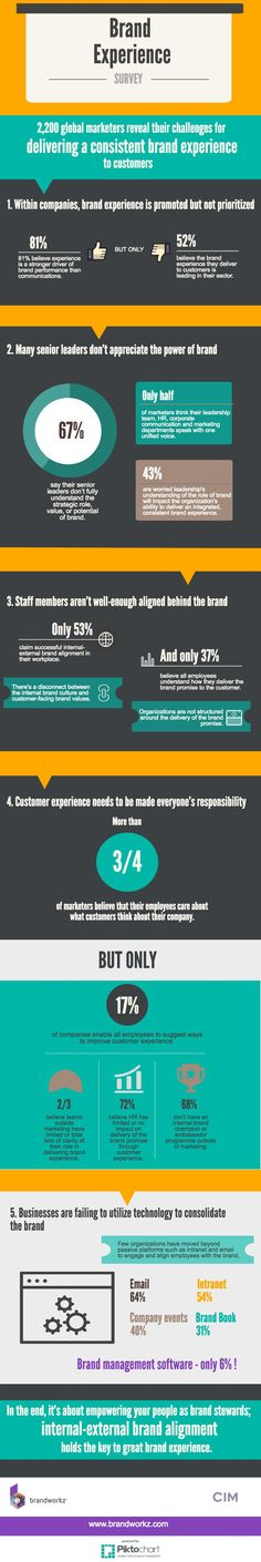 brand-experience-infographic