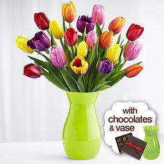 proflowers discount promotion codes