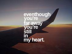 still in my heart