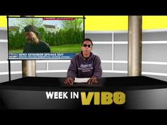 Week In VIBE: Justin Bieber Gets Attacked On Stage, Charles Ramsey Becomes a Hero