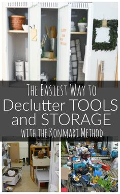 the-easiest-way-to-declutter-tools-and-storage-with-the-konmari-method