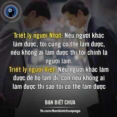 Ko thể phát triển vì lí do này Kite Quotes, Words Quotes, Sayings, Life Skills, Life Lessons, Great Quotes, Inspirational Quotes, Good Sentences, Meaningful Quotes