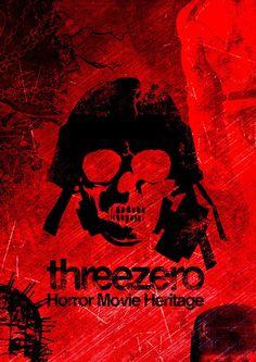 Threezeros Pinheadfrom Hellraiser & Frankensteins MonsterFigures?!?