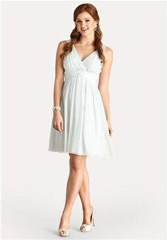 Possibilities for my bridesmaids :)