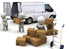 Get top Packers and Movers in Faridabad and avail our services at cheapest prices. We are trusted and affordable Movers and Packers service provider in Faridabad. Office Relocation, Relocation Services, House Relocation, International Movers, Mover Company, House Shifting, House Movers, Best Movers, Moving Services