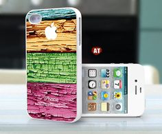 iphone  case iphone 4 case iphone 4s case iphone 4 by Atwoodting, $13.99