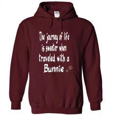 Journey – Bunnie T Shirt, Hoodie, Sweatshirts - cool t shirts #shirt #style