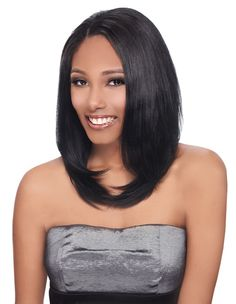Surprising Velvet On Pinterest Short Hairstyles Gunalazisus