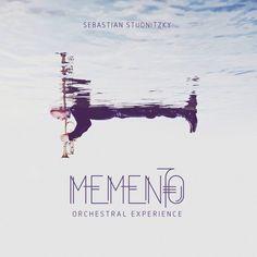 Studnitzky - Memento (Contemplate) [Full Album]