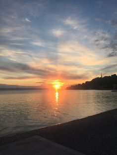 Hey sunshine don t live us alone, please. https://medorahotels.com/en/experience-medora/gold-zone/10/activities/