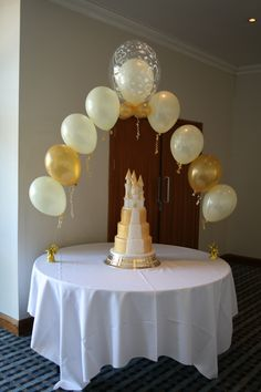 We can do these balloons for weddings or other events, in many different colours, please contact us for any further infomation, 0117 957 4435 Many Thanks