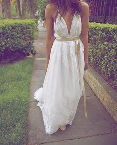10 Must-Visit Bridal Boutiques Across the U.S.