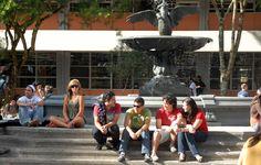 University of Costa Rica, 1984-1985, San Jose, Costa Rica