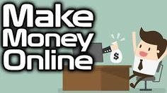 8 Gifted Tricks: Make Money From Home Crafts make money online business.Make Money In College Finance make money writing products.How Do I Make Money Online. Earn Money Online Fast, Ways To Earn Money, Make Money Fast, Online Earning, Make Money Blogging, Online Jobs, Make Money From Home, Money Tips, Earning Money