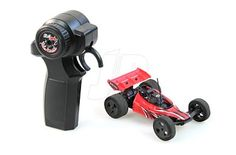 1/32 Micro Roller RTR Buggy Micro Roller, Remote Control Cars