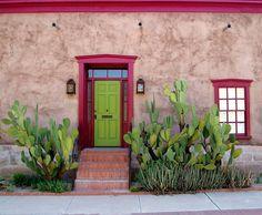 """Tucson, Arizona - USA, by """"ScenicSW"""""""