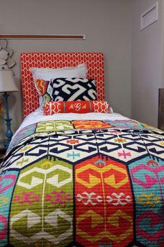 1000 Images About Mississippi State University Dorm Room