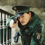 Before he became Daryl Dixon, Norman Reedus lived a full life as a model, actor, and occasional music video star. As Officer Schmitz in 2005...