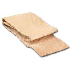 Skinnband - 30 mm x 20 cm. Card Case, 30th, Diy, Leather, Babyshower, Nature, Schmuck, Bricolage, Baby Shower