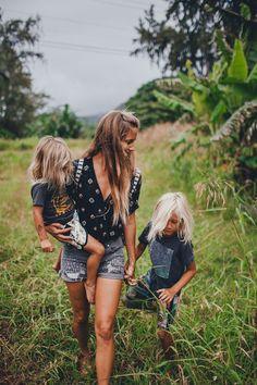 Children of the Tribe #Mum http://www.childrenofthetribe.com