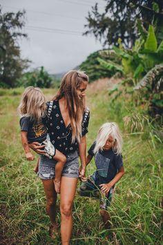 Children of the Tribe #Mum http://www.childrenofthetribe.com