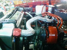 Crate engines engine and chevy on pinterest kearney ne blueprint engines customer malvernweather Image collections