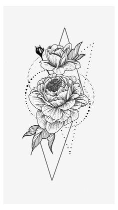 Bff Tattoos, Mini Tattoos, Cute Tattoos, Body Art Tattoos, Small Tattoos, Sleeve Tattoos, Female Arm Tattoos, Tattos, Lotus Mandala Tattoo