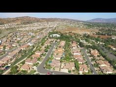 Looking for a castle? Welcome to your kingdom in Yorba Linda. Yorba Linda, Real Estate Video, Video Film, Estate Homes, Real Estate Marketing, Orange County, Southern California, City Photo, Films
