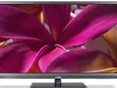 """Are you looking for relevant details on ☛ Cello C32228FIPTV 32"""" Smart LED TV Review ☚ well, hopefully the following information will give you the assistance that you require."""