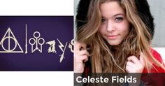 Celeste+Fields+|+Your+Hogwarts+Life+(Long+results)