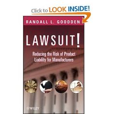 Addressing product legal responsibility concerns and laws both within the U.S. And internationally, this e-book helps producers and engineers develop and implement proactive processes that may cut back liability issues and potential lawsuits. It discusses preventive measures in the engineering, improvement, and manufacturing of merchandise and explains the procedures and process manufacturers should have in place to reduce the chance of legal responsibility as well as to provide