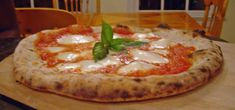 This is the best pizza ever. I have made it several times according to his directions. Amazing!!!