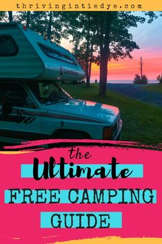 Unfamiliar equipment, seemingly hostile surface, absence of recognized regimens and very little ability amount to a trip you all, quite probably, would choose to forget. Camping Guide, Camping Hacks, Camping Meals, Travel Hack, Time Travel, Travel Tips, Us Road Trip, Cheap Travel, Budget Travel