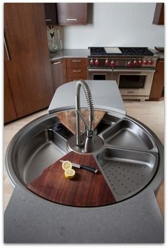 rotating sink! www.myproperty.co.za