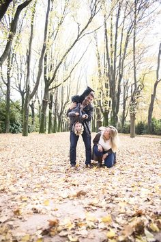 Family Session by My Frame - Photography & Design  www.myframe.pt   https://www.facebook.com/myframephotographydesign/