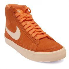 "Nike Blazer Mid ""Melon Crush"""