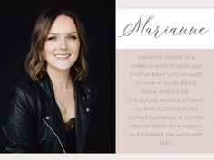 Marianne M. — One Fine Beauty Lisa Eldridge, Led Balloons, Makeup Services, Struggle Is Real, Professional Makeup Artist, Fine Hair, Bridal Makeup, Hairdresser, How To Become