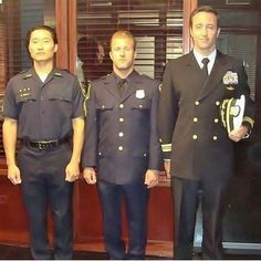 #hawaii50 #stevemcgarrett #alexoloughlin #dannywilliams #scottcaan #chinhokelly #danieldaekim #hawaiifive0