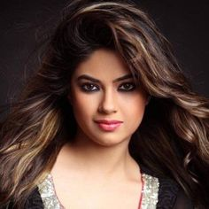 Meera Chopra (Indian, Film Actress) was born on 09-07-1983.  Get more info like birth place, age, birth sign, biography, family, relation & latest news etc.