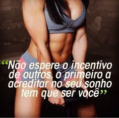 Motivation motivação no pain no gain