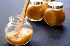 Dulce de leche de soja: para no engordar y chuparse los dedos