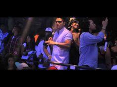 "Top Flight Films & Power House Media Presents AJ Castillo's ""Te Quiero Amar"" Official Music Video    Buy Te Quiero Amar on:  iTunes: http://itunes.apple.com/us/album/te-quiero-amar-single/id548298212  CDBaby: http://www.cdbaby.com/cd/AJCastillo4  and more...    Visit AJ Castillo @:  http://www.ajcastillo.com  http://www.facebook.com/ajcastillo40  http://www.facebook.com/Sergio.AJ.Castillo  http://www.twitter.com/iamajcastillo"